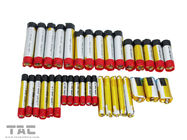 Big Battery Ecig / E-cig Big Battery LIR08570 For Ce5 Blister E Cig