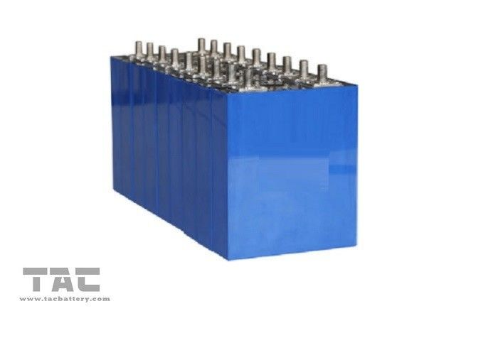3.2V LiFePO4 Battery 150ah  with Long Service Life Design for Containerized ESS